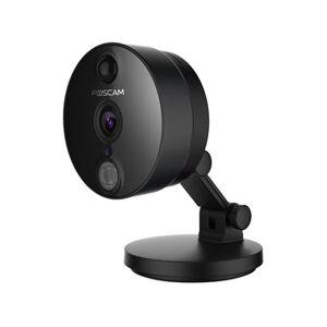 Foscam C2 Full HD camera with PIR motion detector