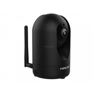 Foscam R2 Full HD pan-tilt camera