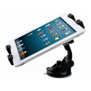 Qware Universal Car Dashboard Tablet holder