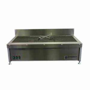 Synergy Grill SG1300 Propane Gas