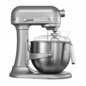 KitchenAid Heavy Duty Stand Mixer 5KSM7591XBSM