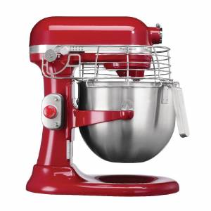 KitchenAid Professional Stand Mixer 5KSM7990XBER