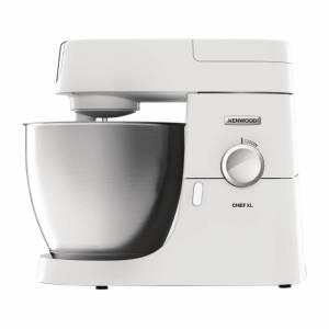 Kenwood Chef XL Stand Mixer KVL4100W