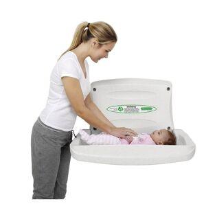 Magrini Horizontal Baby Changer