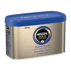 Nescafe Decaf Coffee