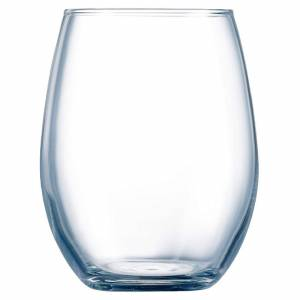 Chef & Sommelier Primary Tumblers 360ml (Pack of 24)