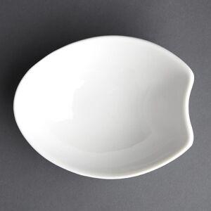 Churchill Art de Cuisine Menu Deep Dishes 150mm (Pack of 6)