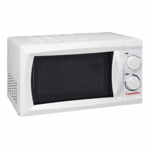 Caterlite Compact Microwave Oven 700W