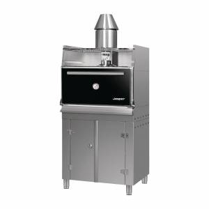 Josper Freestanding Charcoal Oven HJX45-LBC