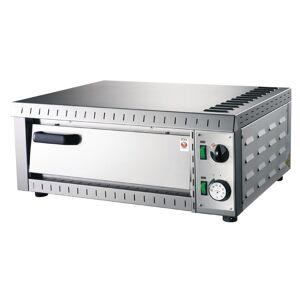 Sirman Stromboli Pizza Oven