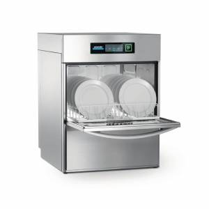 Winterhalter Undercounter Dishwasher UC-M-E Energy with Install