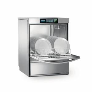 Winterhalter Undercounter Dishwasher UC-XL with Install