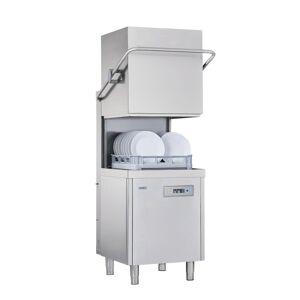 Classeq Pass Through Dishwasher P500AWSD-12 With Installation