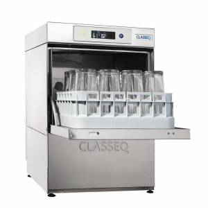 Classeq G350 Compact Glasswasher Machine Only