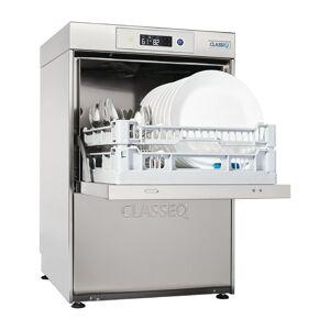 Classeq Dishwasher D400 Duo WS 13A