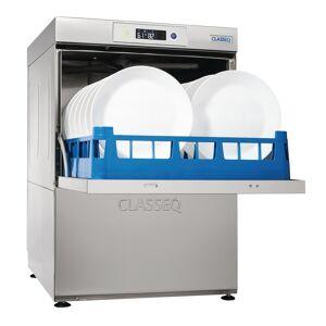 Classeq Dishwasher D500 13A