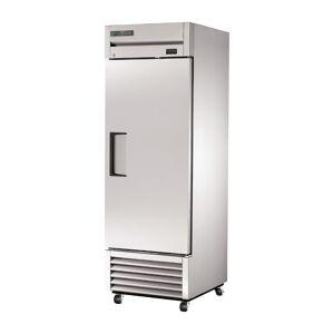 True 1 Door 651L Cabinet Freezer T-23F-HC