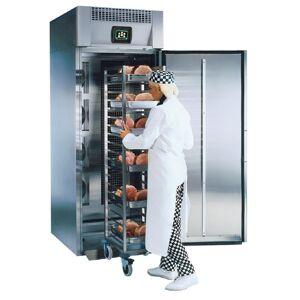Foster Refrigeration Foster 75kg/15kg Roll-In Blast Chiller/Freezer Remote Cabinet BCCFRI1