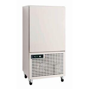 Foster Refrigeration Foster Xtra Blast Chiller Stainless Steel 35kg XR35