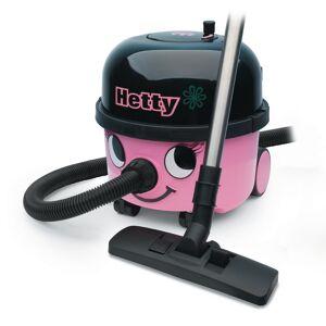 Numatic Hetty Vacuum Cleaner HET160-11