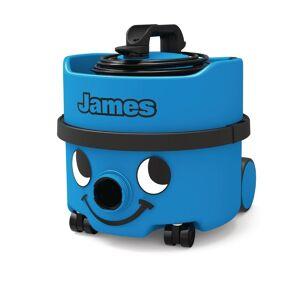 Numatic James Vacuum Cleaner JVP 180-11
