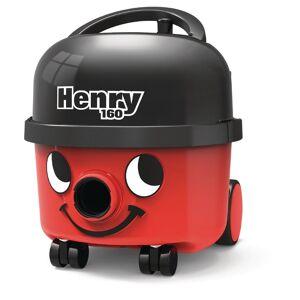 Numatic Henry Vacuum Cleaner HVR160-11