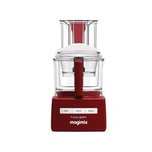 Magimix 4200XL Food Processor 18474