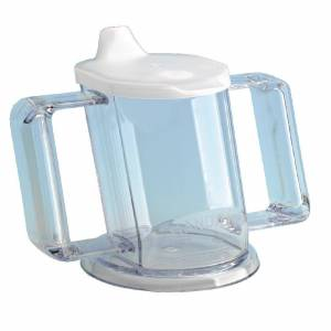 Able2 Handy Cup 200ml