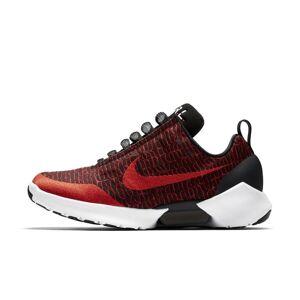 Nike HyperAdapt 1.0 Men's Shoe (UK Plug) - Red  - Red - Size: 5