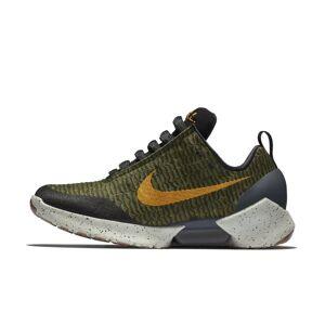Nike HyperAdapt 1.0 (EU Plug) Men's Shoe - Olive  - Olive - Size: 8