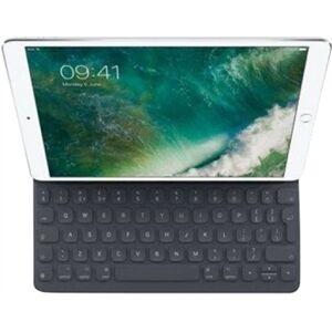 Apple iPad Pro 10.5� - Smart Keyboard