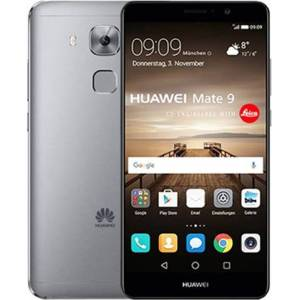 Huawei Nova Plus 32GB Titanium Grey, Unlocked A
