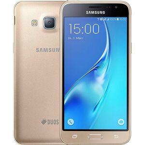 Samsung Galaxy J3 (2016) 16GB Gold, 3 B