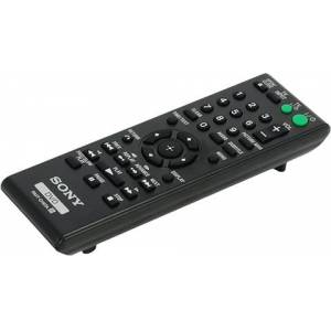 Sony DVD Remote - Official Sony