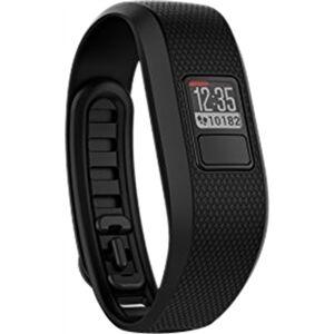 Garmin Vivofit 3 Wireless Fitness Wrist Band and Activity Tracker, B