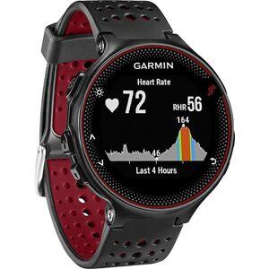 Garmin Forerunner 235 GPS Running Watch, B
