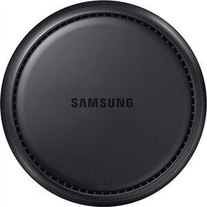 Refurbished: Samsung DeX Desktop PC Station for Galaxy S8/S8 Plus - Black