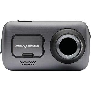 Refurbished: Nextbase 622GW 4K Dash Camera, B