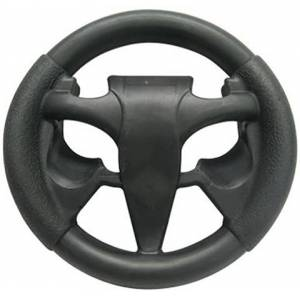 Value PS3 Steering Wheel