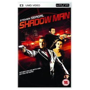 Shadow Man (15)