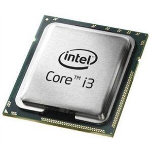 Intel Core i3-6100 3.70Ghz  LGA 1151