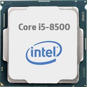 Intel Core i5-8500 (3 Ghz) LGA 1151