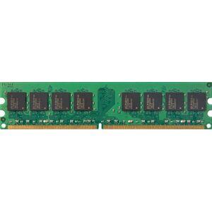 512 MB PC5300 DDR2 667MHz 240 Pin Memory