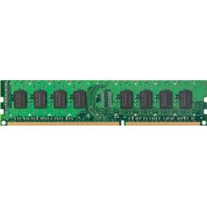 1 GB PC8500 DDR3 1066MHz 240 Pin Memory