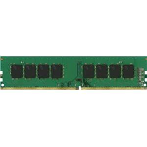 8 GB PC24000 DDR4 3000MHz 288 Pin Memory