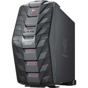 Acer G3-710/i5-6400/8GB Ram/2TB HDD/R9 360/Windows 10/B
