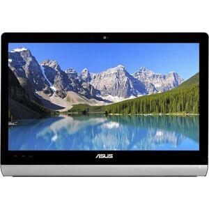 Asus ET2221/A10-5750M/4GB Ram/1TB HDD/DVD-RW/21�/Windows 10/B
