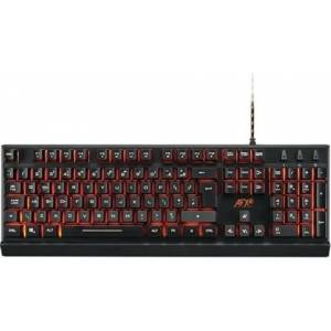 ADX Firefight K01 Gaming Keyboard, B