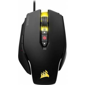 Corsair M65 Pro RGB 12000 DPI Gaming Mouse, B