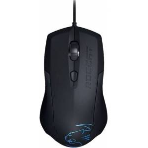 Roccat Lua Gaming Mouse, B